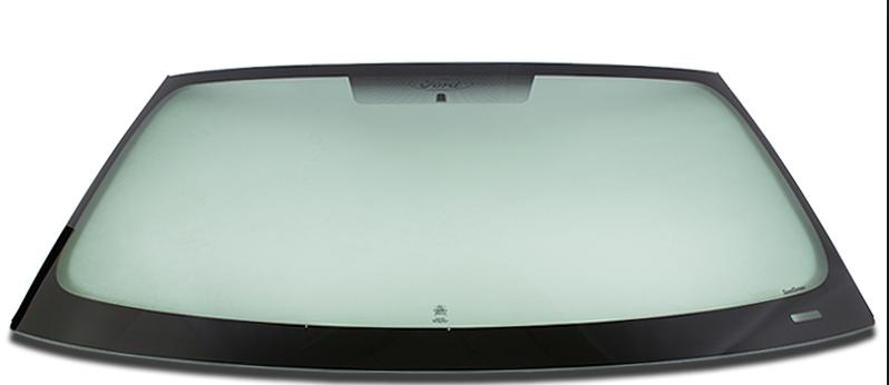 windshield - Windshield Glass